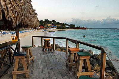 Slideshow - Marriott Curacao