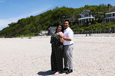D024. 07-14-18 Samantha & Camrin - 631-576-9559 - sawcjr@gmail.com - WL