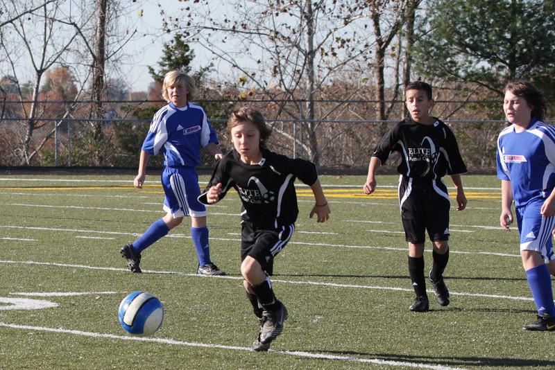 Elite Soccer-721
