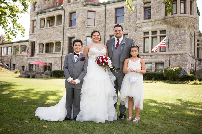 Marissa & Kyle Wedding (084).jpg