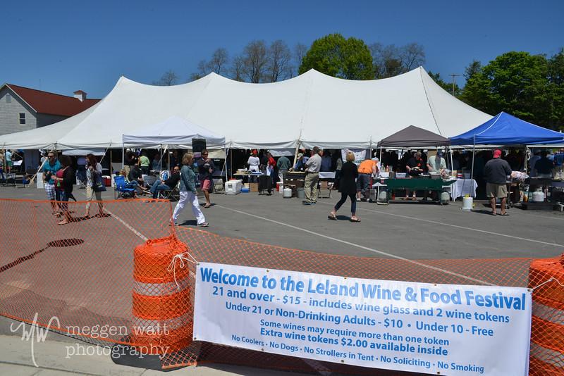 WineFest 2014-0417.jpg