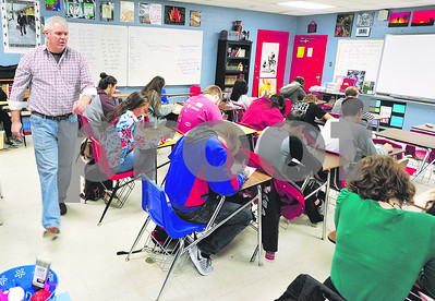tyler-isd-dual-credit-program-sees-growth