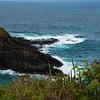 171107_066_HI_kauai-p1