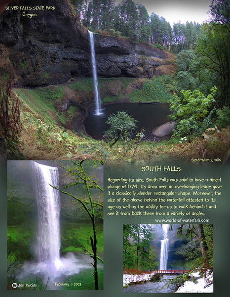 9.2.15 Silver falls South Falls 3 S .jpg