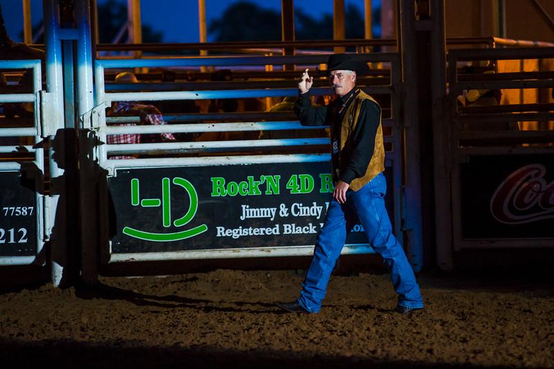 Rodeo_180.jpg