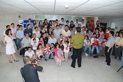 20090324 研究生回娘家