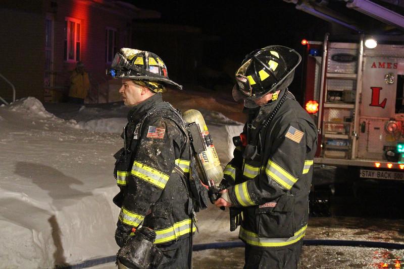 amesbury fire powow1.jpg