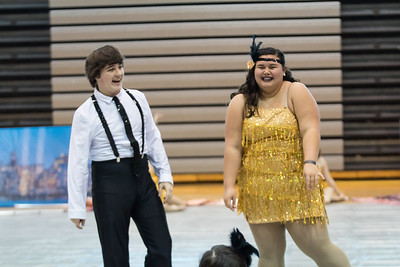Raymore-Peculiar HS