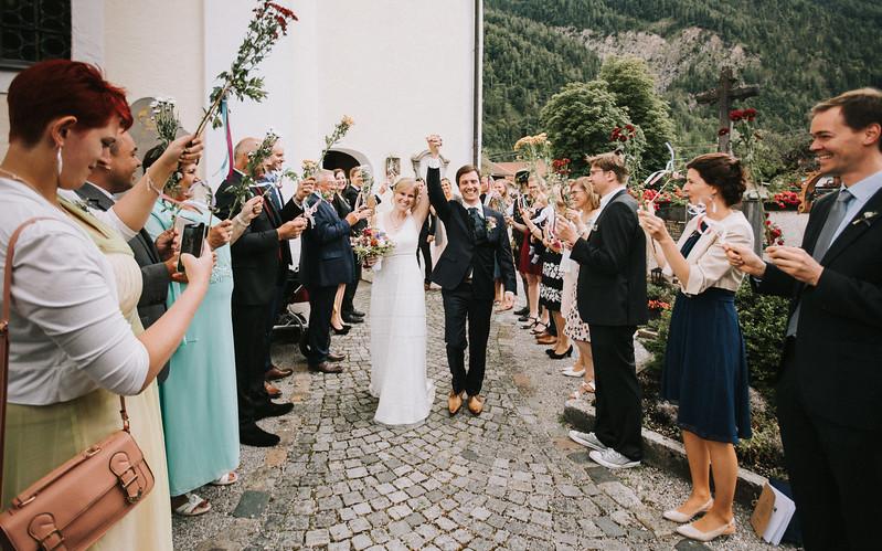 Bayerische-Hochzeit (102).jpg