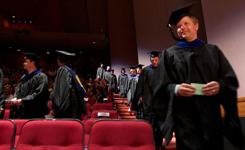EMBA-TMMBA_Graduation-222.jpg
