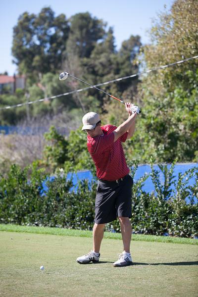2013 Links Golf Tourn -0365.jpg