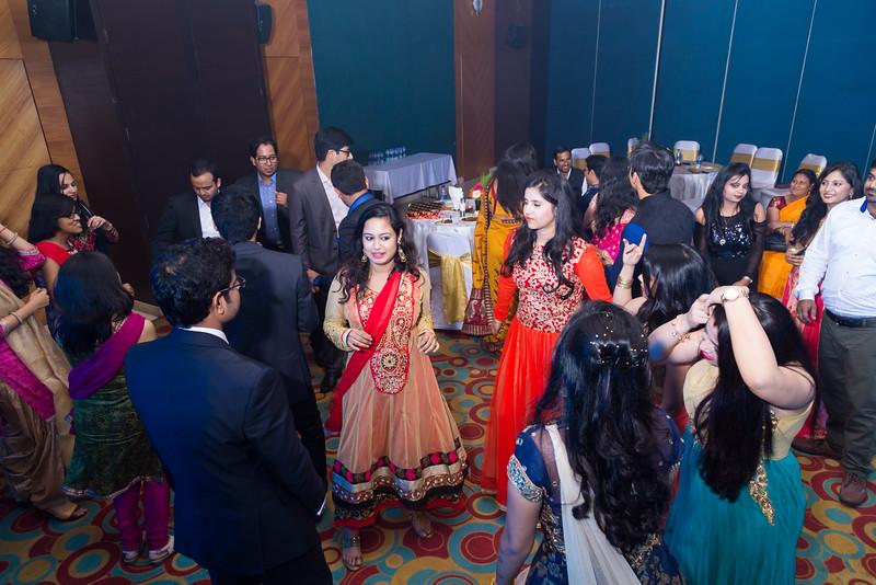 bangalore-engagement-photographer-candid-202.JPG