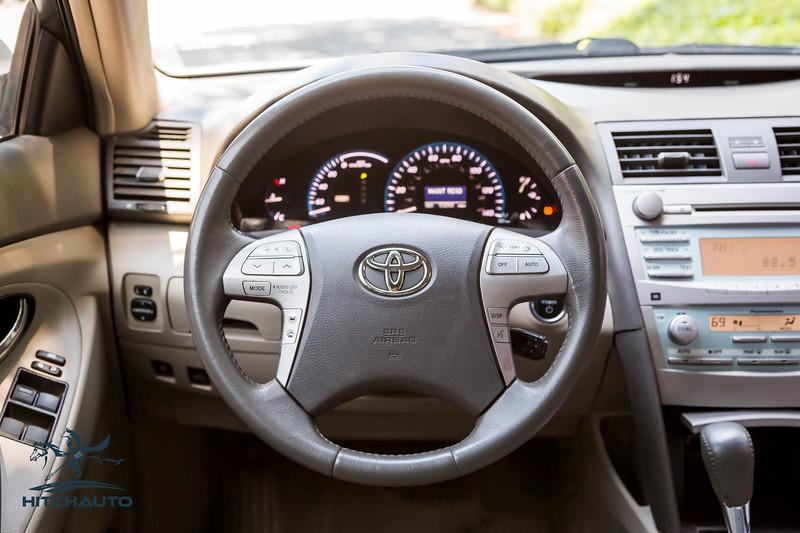 Toyota_Corolla_white_XXXX-6848.jpg