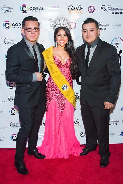 Miss Coral 2014 524.jpg