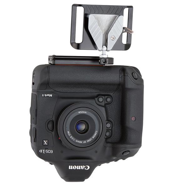 PAH1-SH1-PBC1dx-Canon-Bracket-Plate-Adapter-(7).jpg