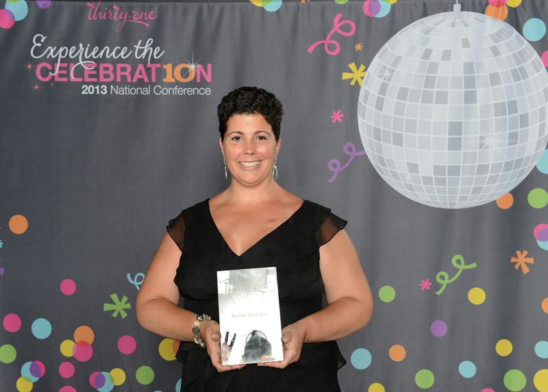 NC '13 Awards - A2 - II-573_47827.jpg