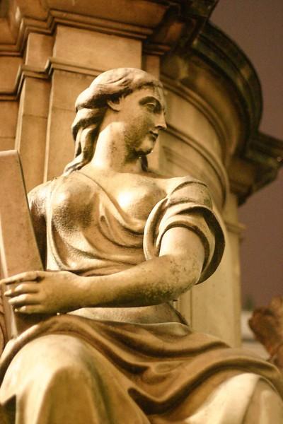 stpauls-cathedral-6_2077381417_o.jpg