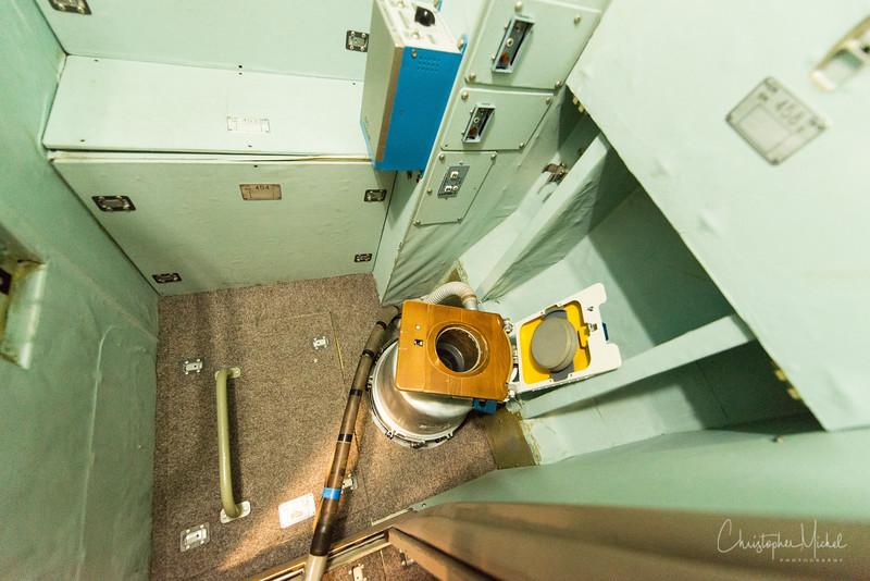 20140524_Yuri_Gagarin_Cosmonaut_Training_2654.jpg
