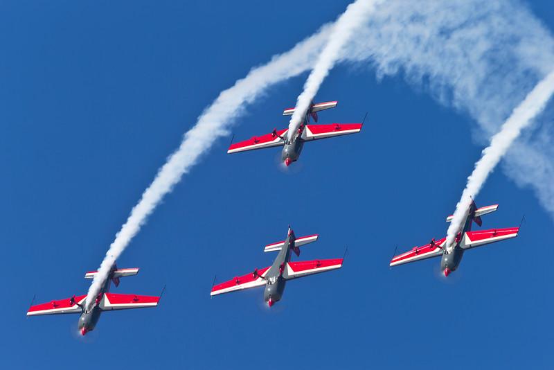 Falcons-2013-06-08-_A7X3668-ATI-DAP.jpg