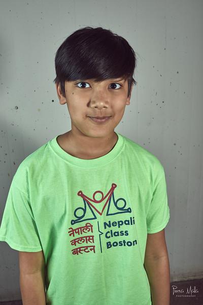 NCB Portrait photoshoot 88.jpg