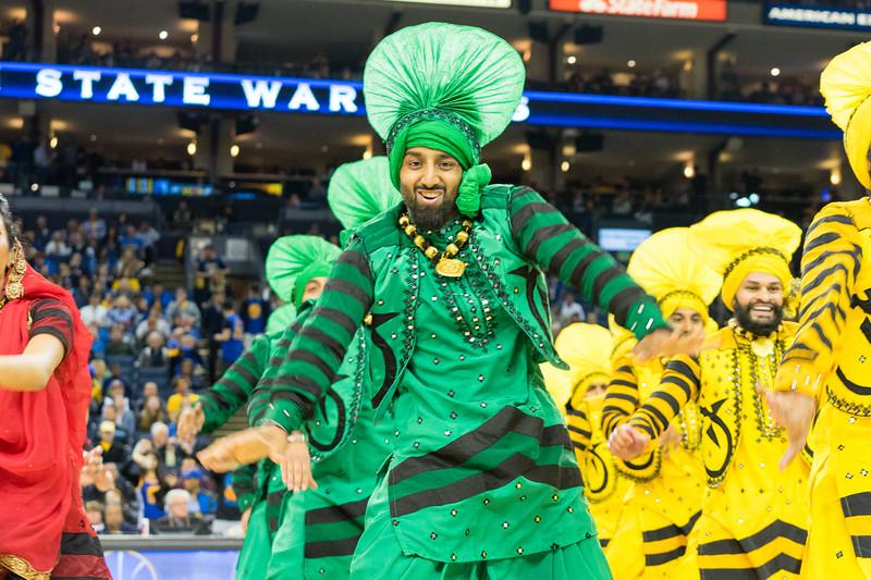 Warriors-Game-2017-418.jpg
