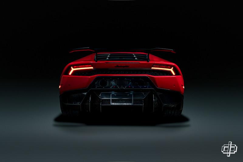 EVS_Motors_Vorsteiner_Lamborghini_Huracan_Final-5.jpg