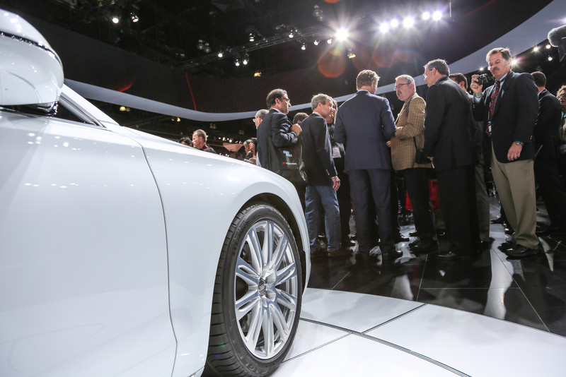 Tagboard LA Auto Show-1476.jpg