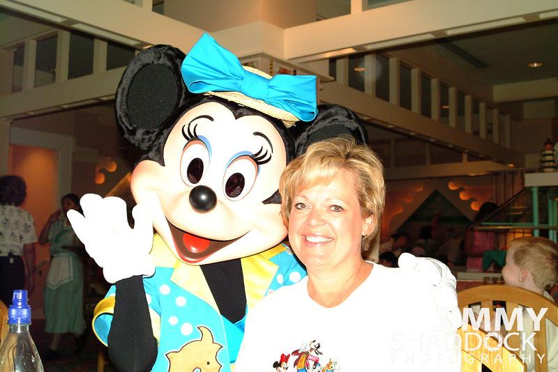 Disney 2005 318.jpg