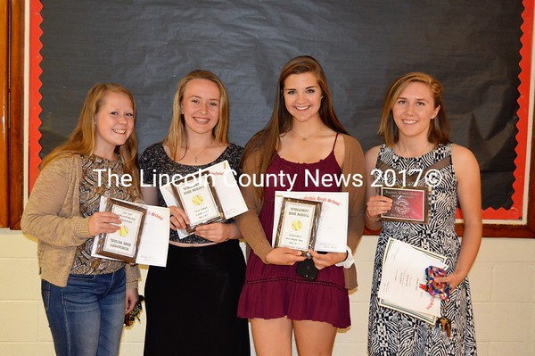 whs-sports awards