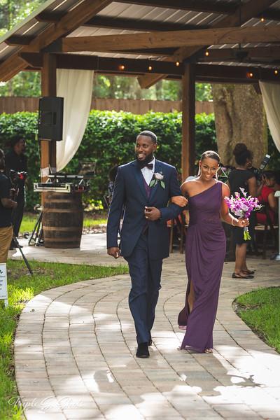 Shepard Wedding Photos-506.JPG