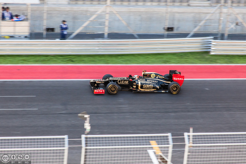 Woodget-121118-300--@lotus_f1team, 2012, Austin, f1, Formula One, Lotus F1 Team.jpg