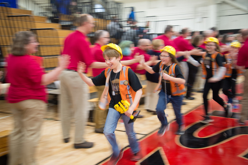 WI-FLL-Champs-5335.jpg