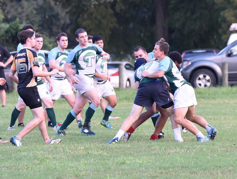 Tulane Rugby 2016 227.JPG