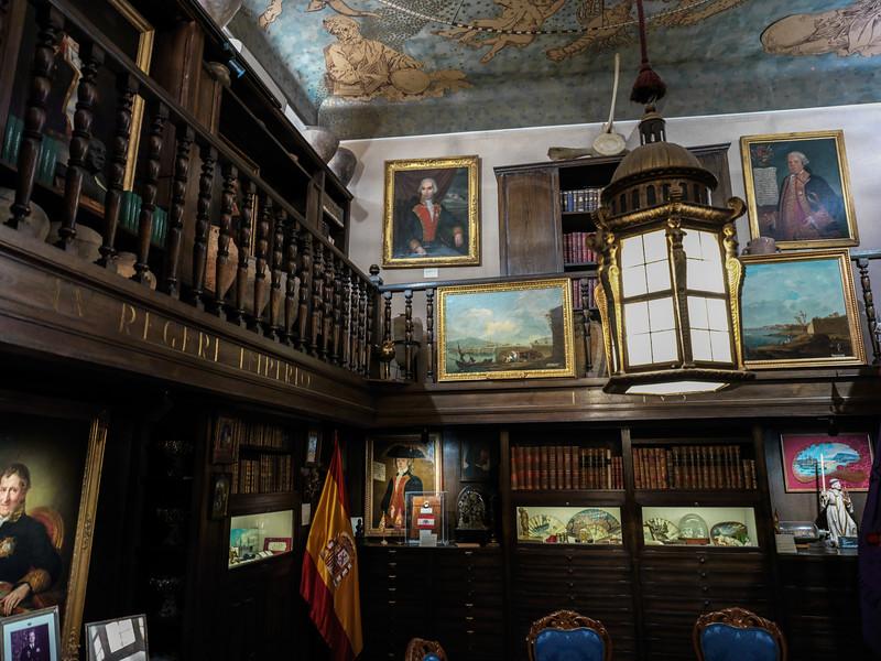 Portugal Spain Mar 18-3303.jpg