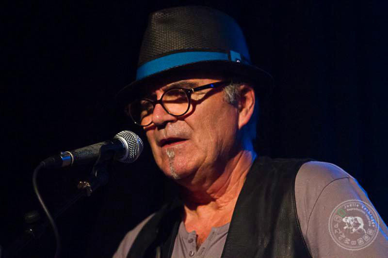JV - Austin Blues Band - 325.jpg