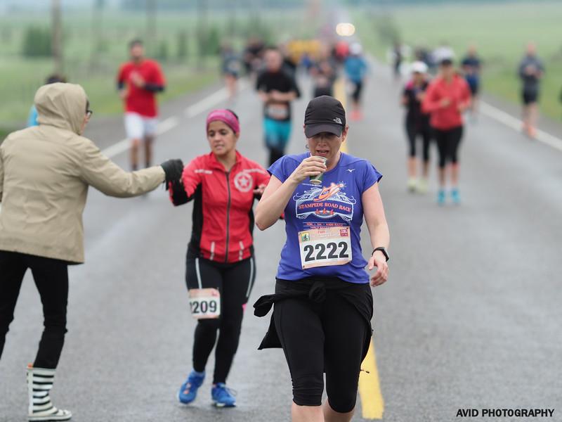Millarville Marathon 2018 (109).jpg