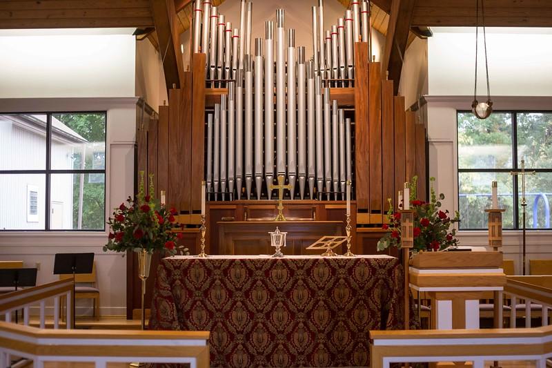 St Paul's Reformation andOktoberfest 2017 (245).jpg