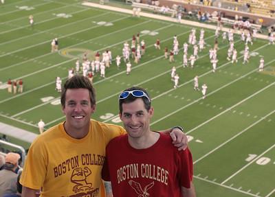 20070915 Boston College vs. Georgia Tech