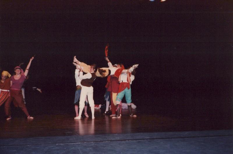 Dance_2704.jpg