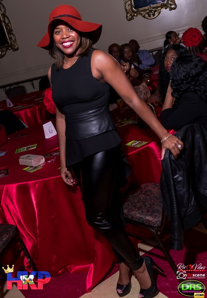 WELCOME BACK NU-LOOK TO ATLANTA ALBUM RELEASE PARTY JANUARY 2020-13.jpg