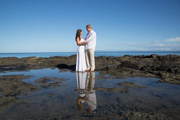 wedding-4-Portfolio-12.jpg