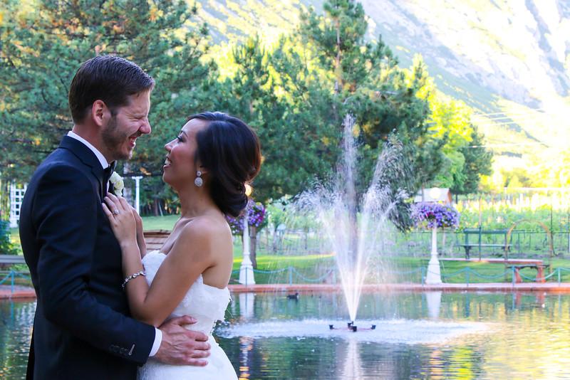 diana-cody-wedding-photography-24.jpg