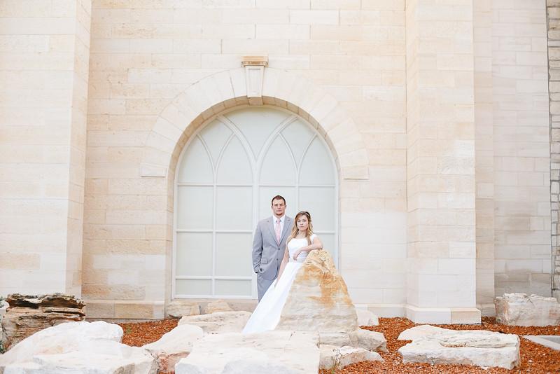 Bridals-315.jpg