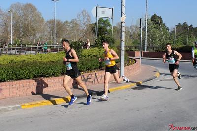 Run Greece 2019 Λάρισα