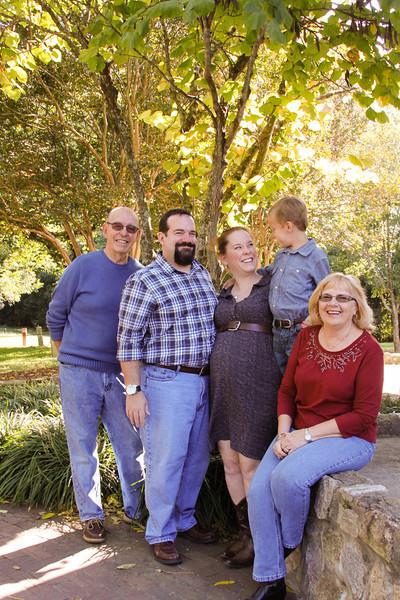 lloyd-family-11.jpg