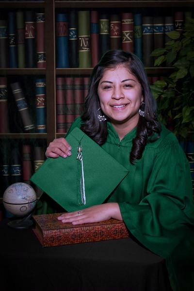 Jessica Class 2010