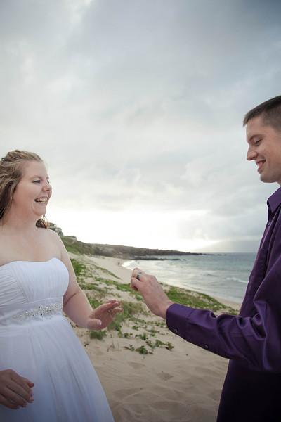 08.07.2012 wedding-322.jpg