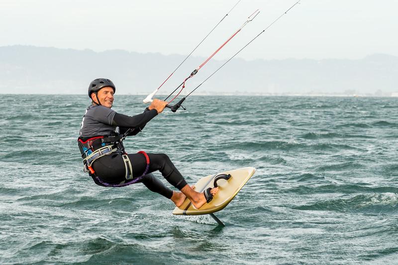 KiteboardRacingMay192016-341.jpg
