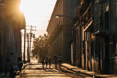 2018-12 Cuba