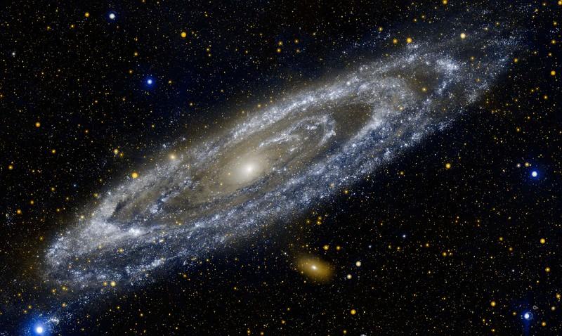 image_2400e-Andromeda-Galaxy.jpg